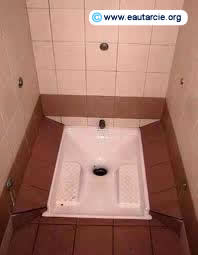 remplacement wc turc g nie sanitaire. Black Bedroom Furniture Sets. Home Design Ideas