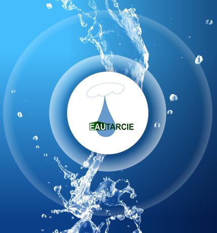 http://www.eautarcie.org/img/eautarcie-illus.jpg