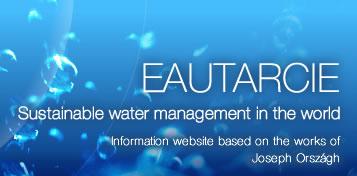 Eautarcie - About Hydrogen water or « Kangen Water »