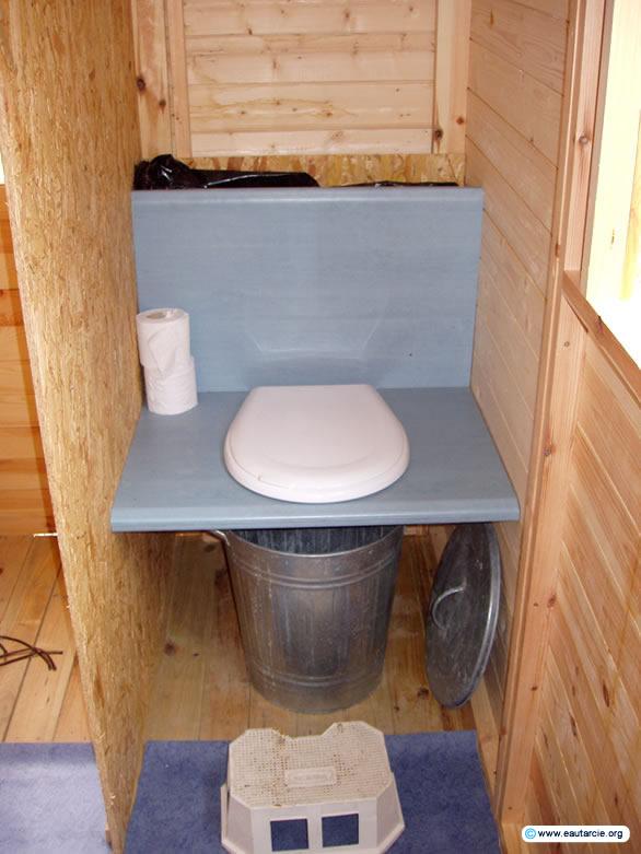 eautarcie la gestion durable de l 39 eau dans la monde. Black Bedroom Furniture Sets. Home Design Ideas