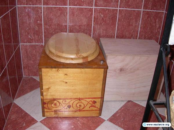 Klein mandje voor toilet cm badkamer toilet mand